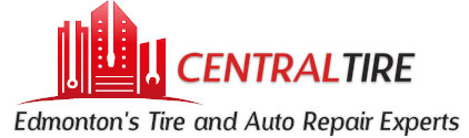 Central Tire