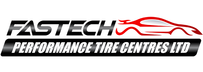Fastech Performance Tire Centres Inc.