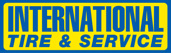 International Tire & Equipment Ltd.