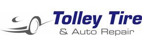 Tolley Tire & Auto Repair
