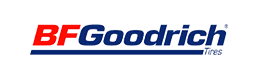 Ron Mitton's Tire Service Ltd - BFGoodrich