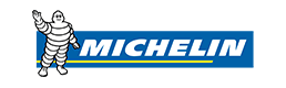 Ron Mitton's Tire Service Ltd - Michelin