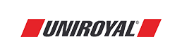 Fastech Performance Tire Centres Inc. - Uniroyal